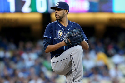 Gauging Interest in David Price, Part 6: Los Angeles (NL), St. Louis, and Houston