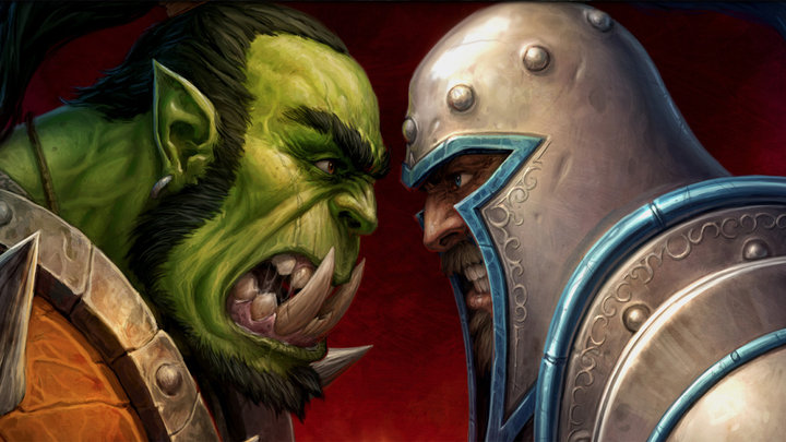 warcraft_orcs_and_humans.0_cinema_720.0.