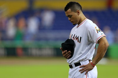 Giancarlo Stanton trade rumors: Red Sox should avoid Stanton deal