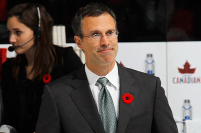 Devils at Ducks Preview: A Tribute to Scott Niedermayer