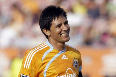 The Dynamo Theory Brian Ching Tribute