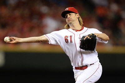 Twins to Meet with Bronson Arroyo's Agent