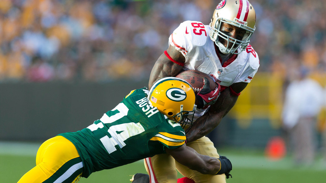 nfl playoff games this weekend bears packers betting line