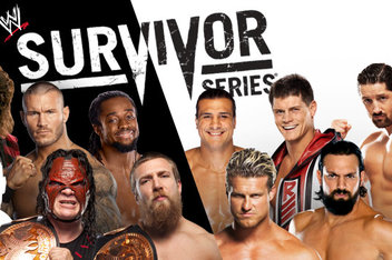 20121105_ep_light_survivorseries_match_teamfoleyziggler_c-homepage2.0_standard_352.0.jpg