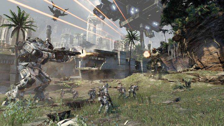 Дополнение для The Last of Us вышло на PS3 и другие события недели - Изображение 1
