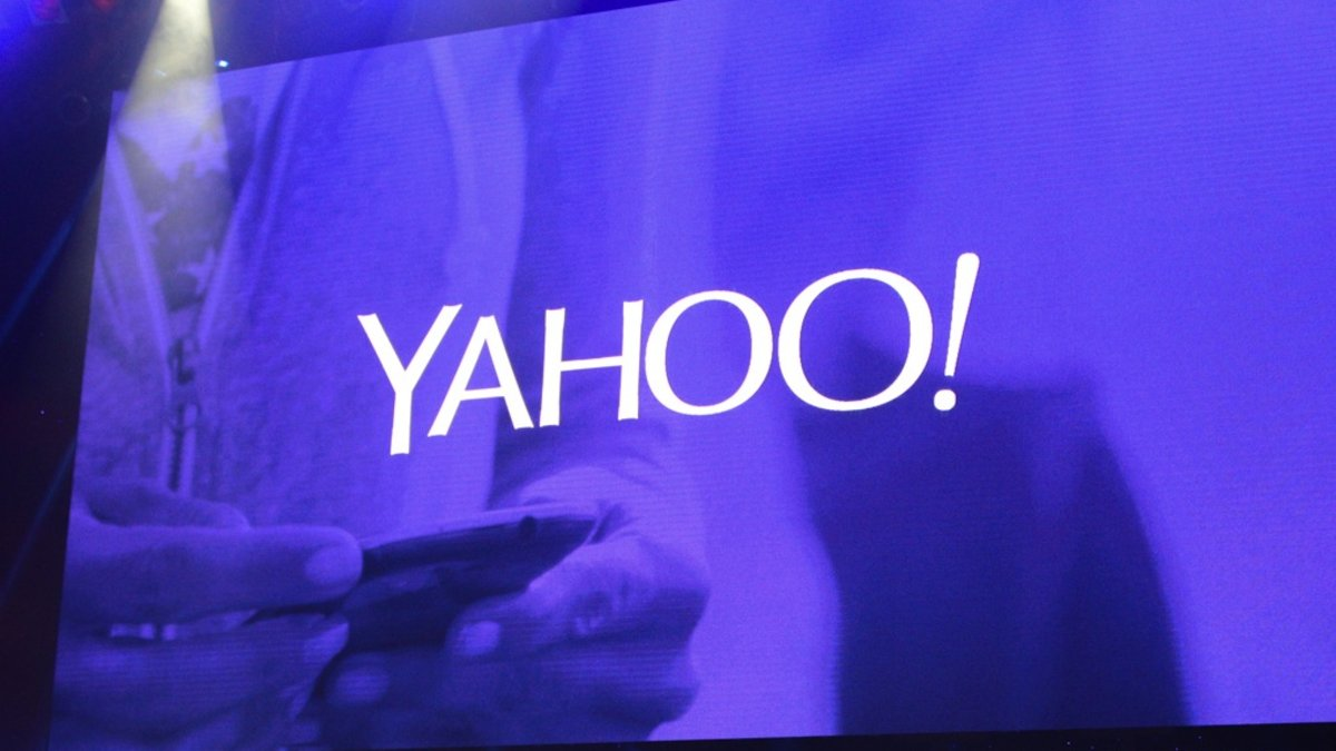 Yahoo will block Google and Facebook accounts from accessing its services