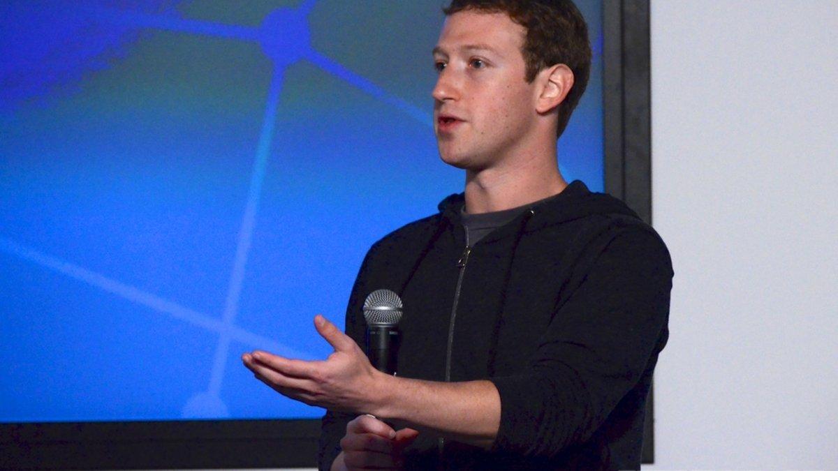 Admission college essay help zuckerberg