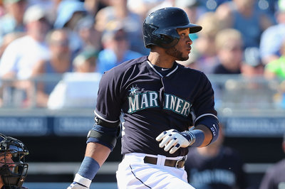 Robinson Cano and the lineup protection myth
