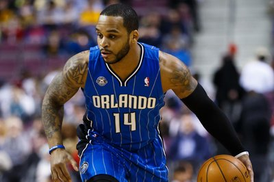 Magic at Spurs: Jameer Nelson to return, Victor Oladipo to sit, according to report