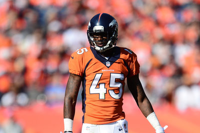 Your Denver Broncos free agency rumors and updates, Free Agency day edition