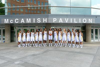 2012-13_georgia_tech_team