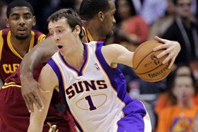 Cavaliers-suns-basket-dema