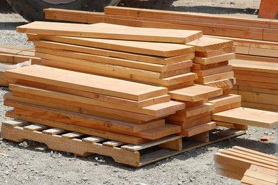 13361stacks_of_lumber