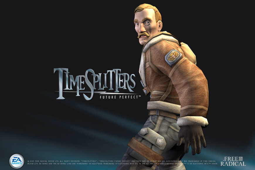 timesplitters-future-perfect-3.0_standard_870.0.jpg