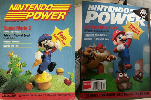 nintendopower.0_standard_520.0.jpg