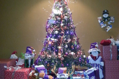 Suns_xmas_tree