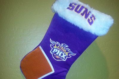 Suns_stocking