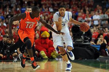 cardinals v bears college predictions basketball
