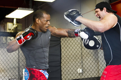 013_hector_lombard