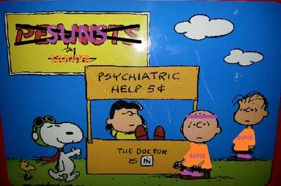 Charlie_brown_psych_1