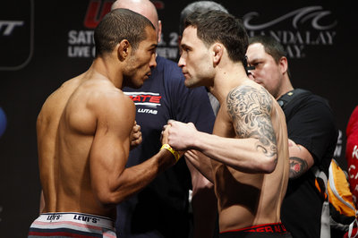 036_jose_aldo_and_frankie_edgar
