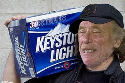 Bukowski_keystone