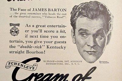 Cream-of-kentucky-bourbon-ad