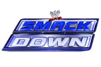 Wwe Smackdown 8 March 2013 Youtube