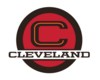 Small_cleveland