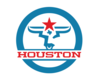 Small_houston