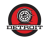 Small_detroit