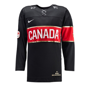 Sochi 2014  ranking the Olympic jerseys - Stanley Cup of Chowder 0ba5acf2a37