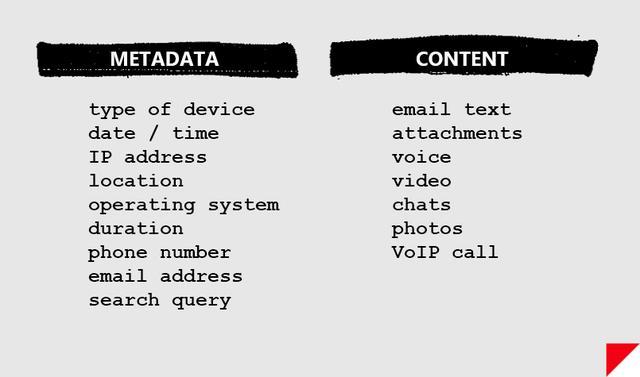 AWxGSCMQR8JZkY8JxQ0V_metadatacontent.jpg