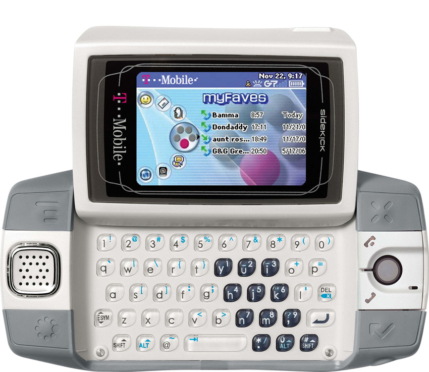 I Come Not To Praise Qwerty But To Bury It The Verge