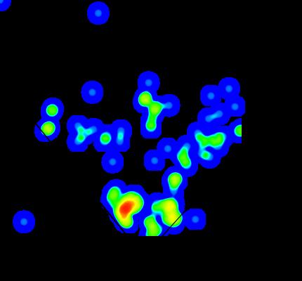 Buck_farmer_heatmap_medium