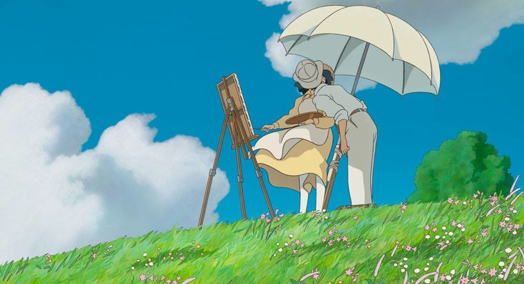 The Wind Rises': the beauty and controversy of Miyazaki's final film | The  Verge