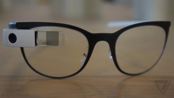 d55667d72457 Google-glass-prescription-frames-theverge-6 560 ...