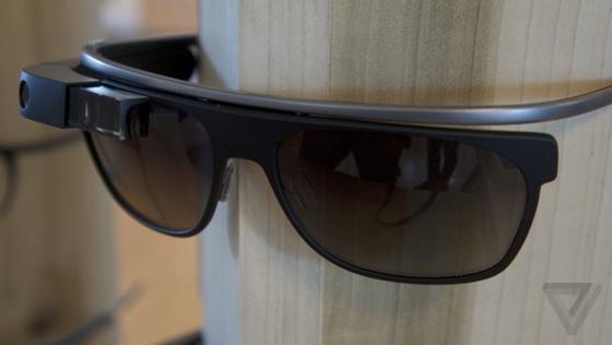 d04406ac2c63 ... Google-glass-prescription-frames-theverge-9 560 ...