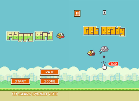 http://cdn2.sbnation.com/assets/3964823/flappy_bird_screens.png