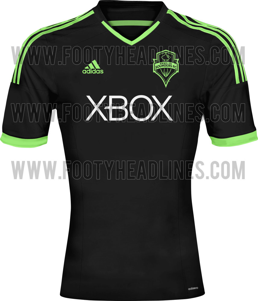 Seattle_Sounders_2014_Third_Jersey.jpg?_