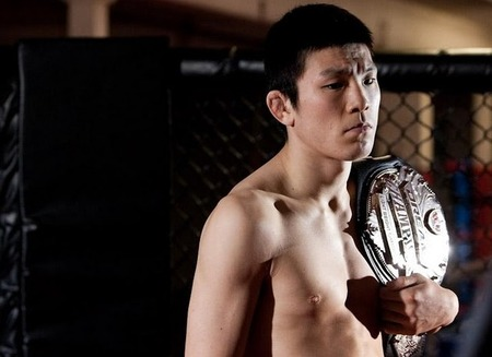 Ranking the Top Ten Mixed Martial Arts Camps in Asia