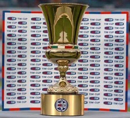 Coppa Italia 2012-13  Third Round - Fiorentina v Novara - Viola Nation fde6832fa7a95
