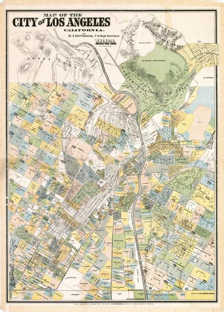 Map0026_medium