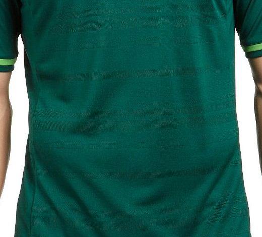 62f7b015000 New FC Dallas Jersey  - Big D Soccer
