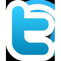 推特_icon_medium