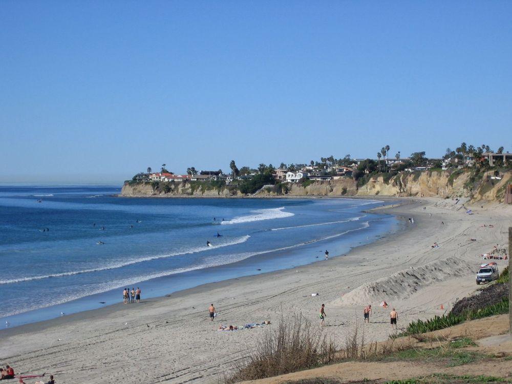 Rd5050 202436 Als San Go Pic21128 Pacific Beach
