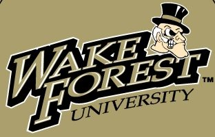 Against. wake forest sexual assault likely. Most