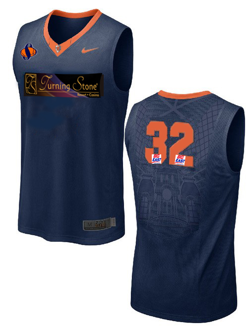 ea06276e7d4d Hey Nike! Steal These Syracuse Basketball Jersey Designs - Troy ...