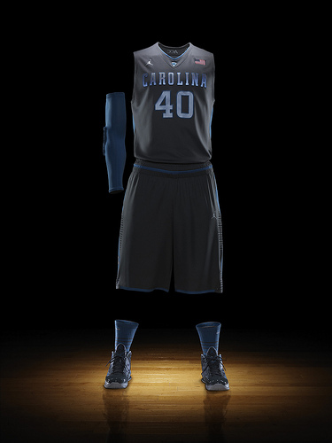 Photos Nike Unveils Hyper Elite Platinum Uniforms For 8 Schools